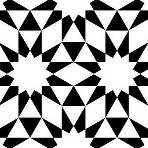 01233363 : SC3V4 : black + white