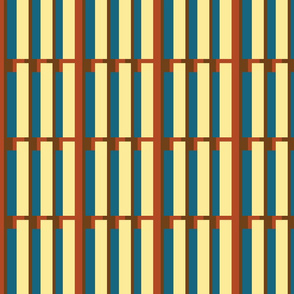 southweststripes