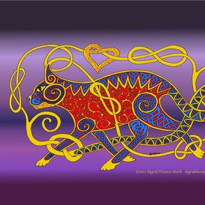 celt cat 15 b1 fq banner