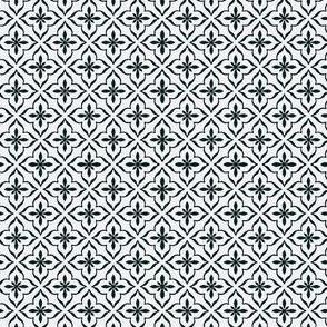 Star of Morocco