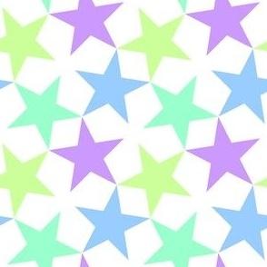 01243535 : S43V : minty