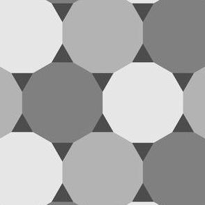 01243541 : SC3V x 3 : greyscale