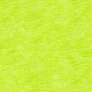 crayon background - lime