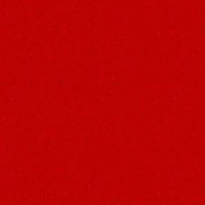 red stripey field