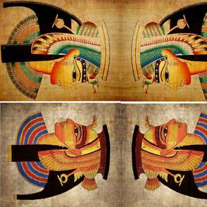 Egyptian_pillow_set_1