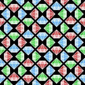 01248983 : diamante 4g X 3