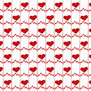 HEART RYTHM