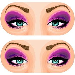 Fabulous Eyepillow