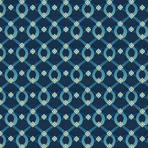 blue_shimmer
