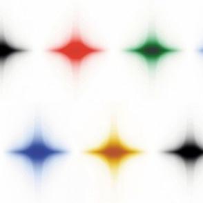 Olympic Stars
