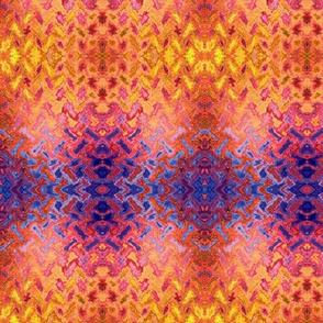 wave_colors-ed