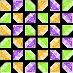 01260445 : diamante 4g 3