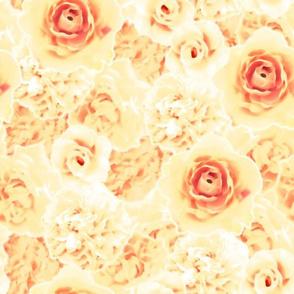 RomanticRoses-Golden