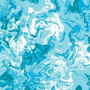 Aqua_swirl_with green 4_Picnik_collage
