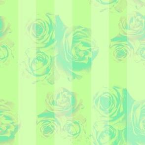 RosyStripes-Leafy