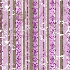 ArtHerstoryStripes-Pink