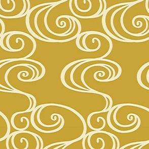 Goldie Swirlie large