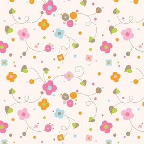 Blossom: Bella