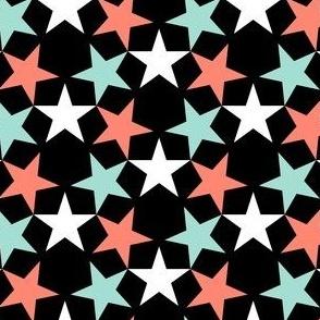 01272451 : S43Cstar X + stripes