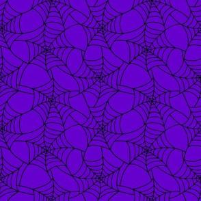 spiderweb plum