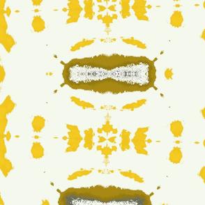 Golden_Spawn-ch