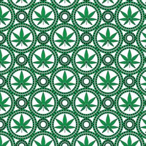 Legalize 450