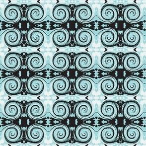 spirals_copy-ed-ed-ch-ch