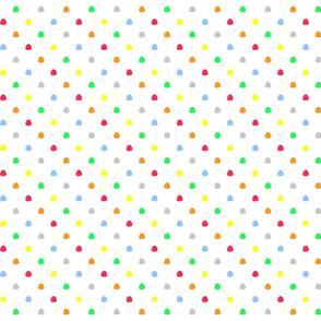 vll_gum_drop_dot_3