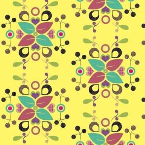 folklore_damask_yellow
