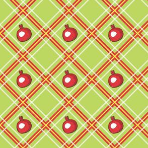 Pomegranate_plaid_2