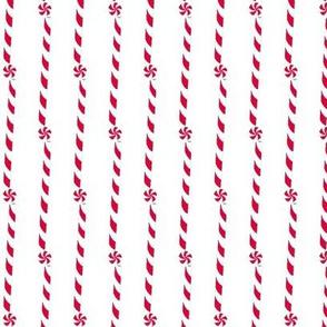 vll_peppermint_candy_stripe_1