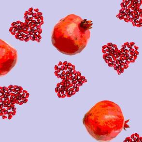 Pomegranates_peri