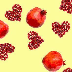Pomegranates_ylw