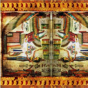 Egyptian_pillow_case