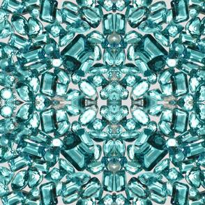Royal Gems /  Cambodian