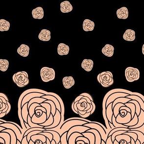 Rose-Mary