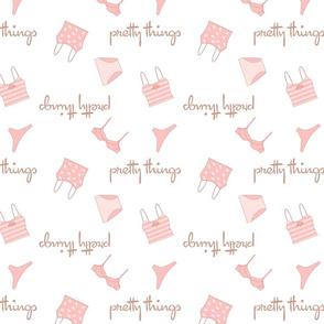prettythings3