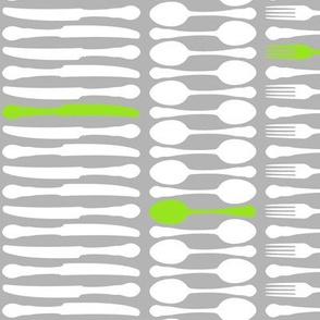 SetTheTableStripes-Green