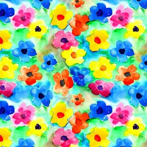 Watercolor_flowers_copy