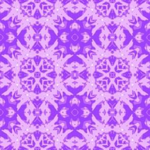 lavender_crop_45_multi_aster_Picnik_collage-ch