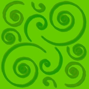 GreenSurf
