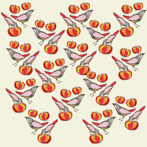 applebirds