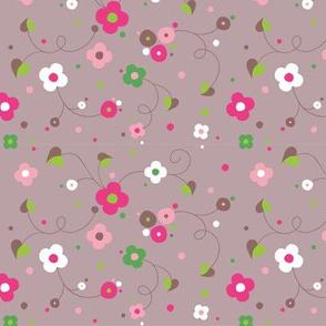Blossom: Hermia