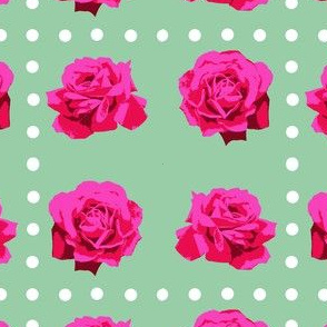 1955_roses_final