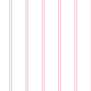 vll_hedgehog_skirt_waistband_stripe