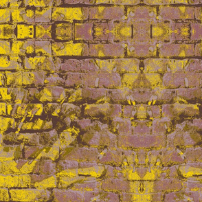 Brick Action-ch