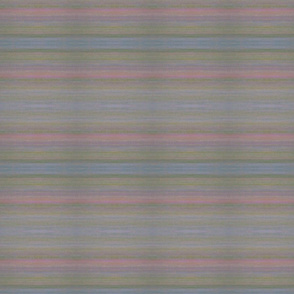 Crayon_Stripe_Gray_and_Pink