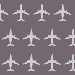 dark_grey_light_planes