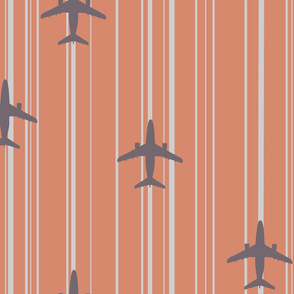 stripes_and_planes_reverse