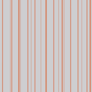 terra_cotta_stripes_on_grey